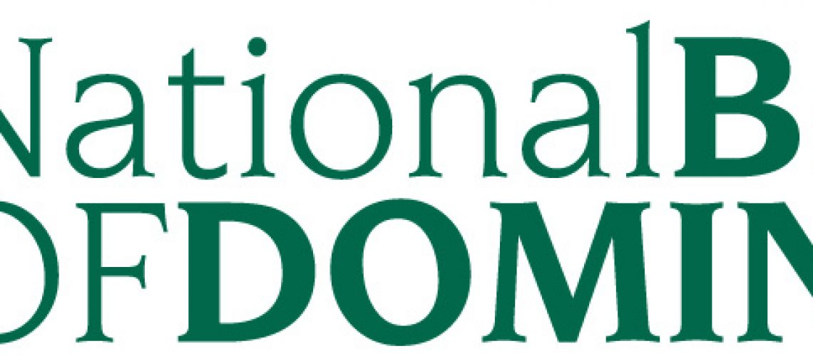 NBD Logo_342c